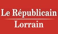 Application Républicain Lorrain mobile et tablette : mode d'emploi