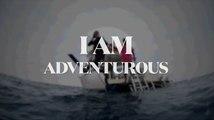 I AM A SCUBA DIVER
