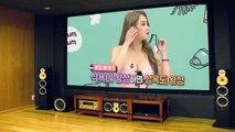 아재쇼 식스밤 소아 벌칙쇼 2016 - TV Show - 아재쇼 ajae show viki g