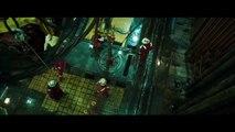 Deepwater Horizon #Mark Wahlberg by Lionsgate/Summit