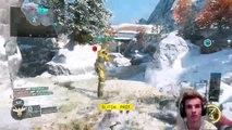 [FR]Clips sniper(PS4) (12)