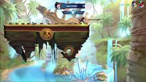 Brawlhalla Coin Generator Free Download - video dailymotion