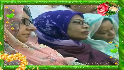 Most Cryfull Story Of Mother & Doughters Emotional Bayan By Maulana Tariq Jameel 2016