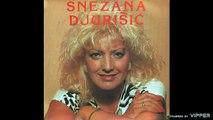Snezana Djurisic - Oj, golube, moj golube