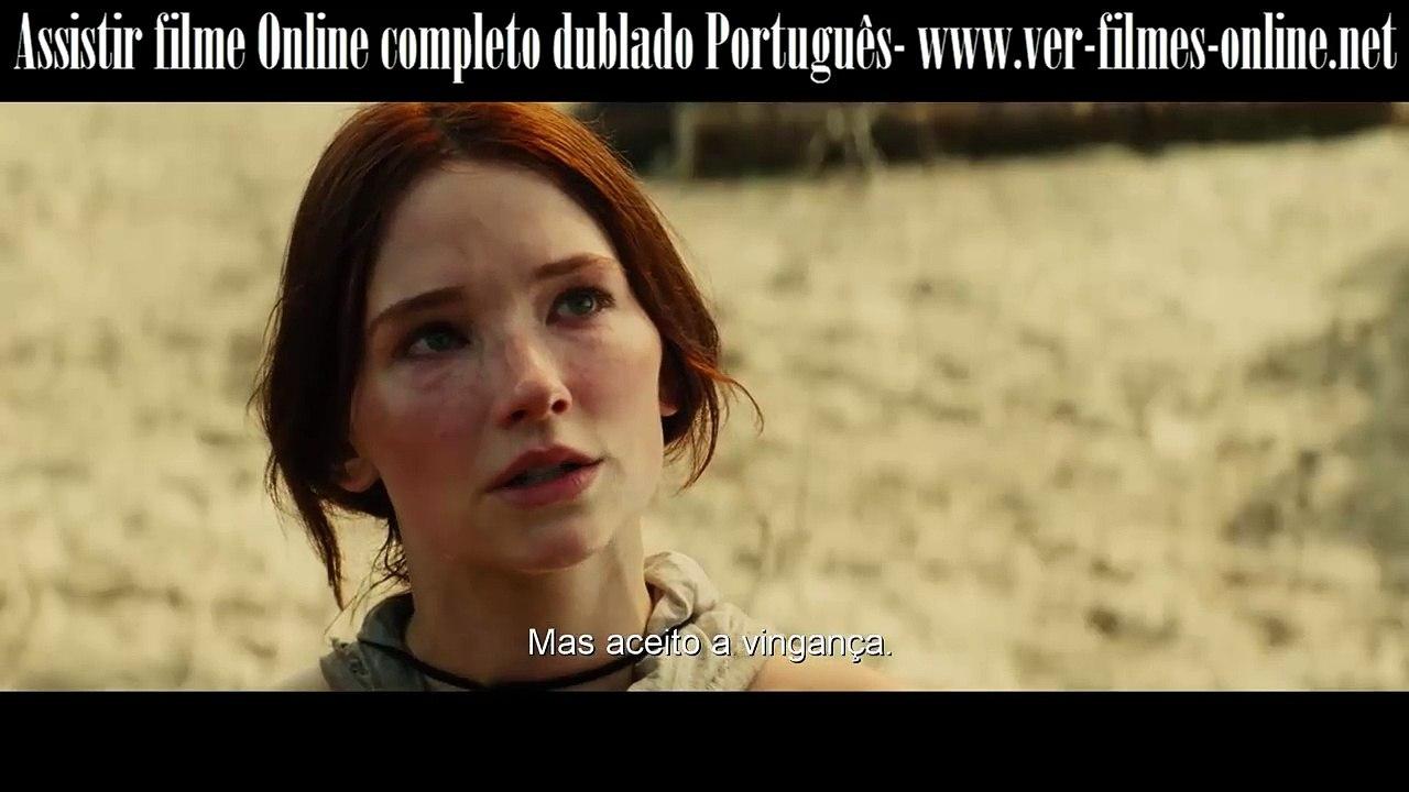 FILME MAGNIFICOS SETE DUBLADO OS BAIXAR