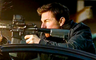 Jack Reacher: Never Go Back with Tom Cruise - Official IMAX Trailer