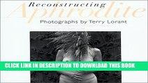 New Book Reconstructing Aphrodite
