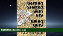 QGIS Tutorial: How to create vector grid in QGIS 2017 - video