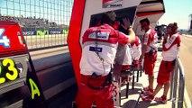2016 #AragonGP - Ducati in action
