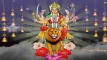 Maa Naina Devi   Sapt Durga Chalisa   Navratri Special   Durga Maata Bhajan   Moxx Music Company