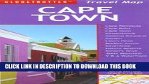 [PDF] Cape Town Travel Map (Globetrotter Travel Map) Popular Collection