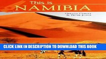 [PDF] This Is Namibia (World of Exotic Travel Destinations) Full Colection