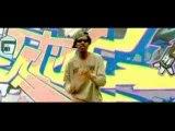 zouk hiphop tchiki lbd dicktam