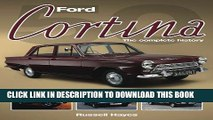 [PDF] Ford Cortina: The Complete History Full Colection