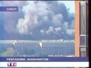 Flash 11 septembre 2001 part 2