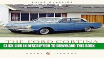 [PDF] The Ford Cortina (Shire Library) Popular Colection