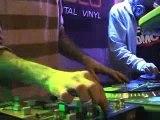 SIEL 2006 MIXVIBES Pfel & Atom pt.3