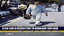 [PDF] Jacky Ickx: Mister Le Mans, and Much More Popular Colection