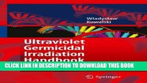 [PDF] Ultraviolet Germicidal Irradiation Handbook: UVGI for Air and Surface Disinfection Popular