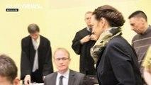 Germania, a processo la neonazista del gruppo che ha ucciso 10 persone per motivi razziali