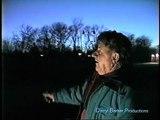 UFO, Illinois 2000 Visitation(1)