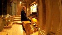 Johann Sebastian Bach - Siciliana