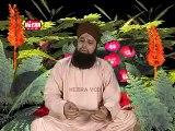 "Arabic Naat ""Allah Allah"" by Owais Raza Qadri"