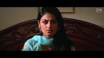 Neeru Is Jealous - Dil Apna Punjabi