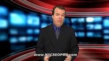 New York SEO Company - Internet Marketing Company - NYC SEO PRO