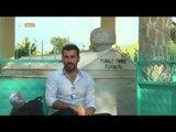 Afyonkarahisar Sandıklı Hüdai'nin Şifalı Suları - Anadolu Kaplıcaları - TRT Avaz