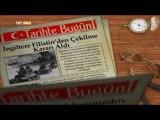 Tarihte Bugün - 26 Eylül - TRT Avaz