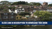 [PDF] The Most Beautiful Country Towns of England (Most Beautiful Villages Series) Popular