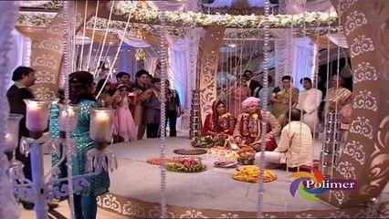 Ullam Kollai Pogudhada 30-09-16 Polimar Tv Serial Episode 351  Part 1