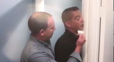 """Virales Video """"Über Toilettenspülungen und schauspielerische Leistungen"""""""