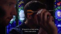 Isobar pour Post-it Brand - «Certains gestes deviennent vite des réflexes» - septembre 2016
