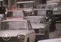 Sécurité routière : obligation généralisée du port de la ceinture de sécurité