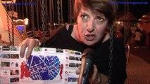 HOCKENHEIM – 30-09 – Nacht der Musik – EXTRA FEIER – 25 Jahre Stadthalle Hockenheim – 5 Jahre NACHT DER MUSIK