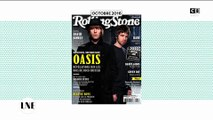 "Aymeric Caron quitte France 5 pour le magazine ""Rolling Stone"""