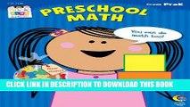 [PDF] Preschool Math Stick Kids Workbook (Stick Kids Workbooks) Popular Online