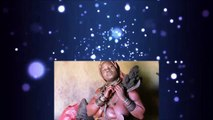 African Tribal Isolated African Tribal Documentary about tribes living in isolation
