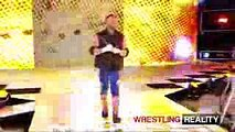 WWE Main Event 28/10/2016 Highlights - WWE Main Event 28 October 2016 Highlights HD