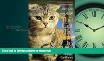 READ ONLINE The Cat Who Went to Paris READ NOW PDF ONLINE