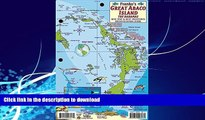 READ  Great Abaco Island Bahamas Dive Map   Reef Creatures Guide Franko Maps Laminated Fish Card