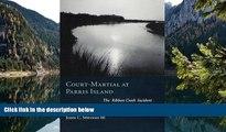 Big Deals  Court-Martial at Parris Island: The Ribbon Creek Incident  Best Seller Books Best Seller