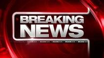Deux avions ont pris feu cette nuit, l'un en Floride et l'autre à Chicago - Tous les passagers sont sains et saufs
