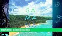 EBOOK ONLINE  Samana: Republica Dominicana / Dominican Republic (Spanish Edition) (Orgullo De Mi