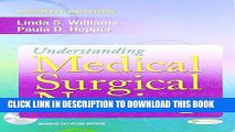 Read Now Pkg: Understanding Medical-Surgical Nursing 4e (with FREE Student Workbook 4e)   Tabers