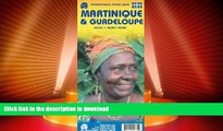 READ  Martinique 1:65,000   Guadeloupe 1:100,000 Travel Map (International Travel Maps)  PDF