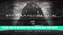 Read Now The Woman in Black: Angel of Death (Movie Tie-in Edition) PDF Online