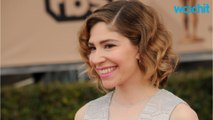 Carrie Brownstein Is Shares A Few Of Her Favorite Things
